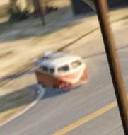 File:GTA-V-Camper.jpg