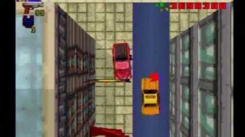 Let's Play Grand Theft Auto PT 31 LC 2 Bottom Middle Phone