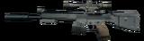PSG-1-GTAVC