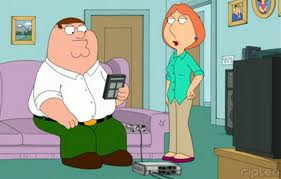 File:Peter Griffin GTA.jpg