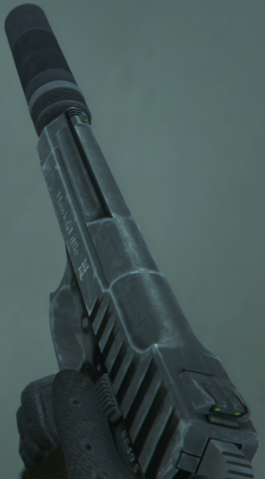 File:Pistol .50 Suppressor GTA V.png