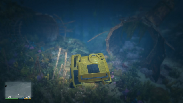 File:Wreck Submarine GTAV Both Halves.png