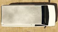 Burrito3-GTAV-Top