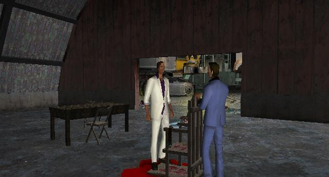 File:DeathRow-GTAVC2.jpg
