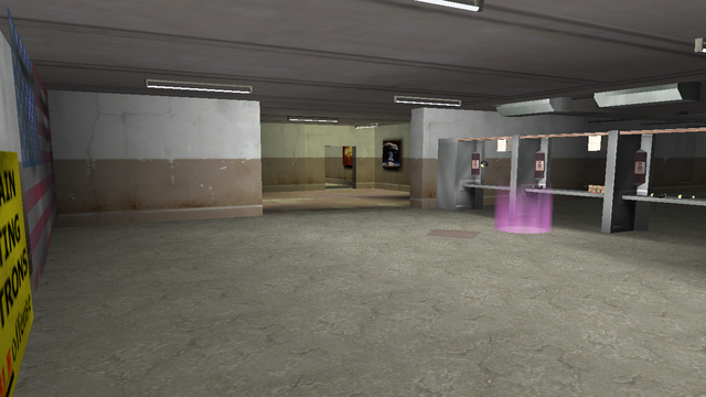 File:Downtown-Ammunation-Interior-GTAVC-3.png