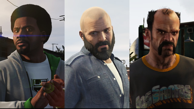 File:Exclusive Haircuts GTAV.jpg