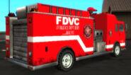 FireTruck-GTAVCS-rear