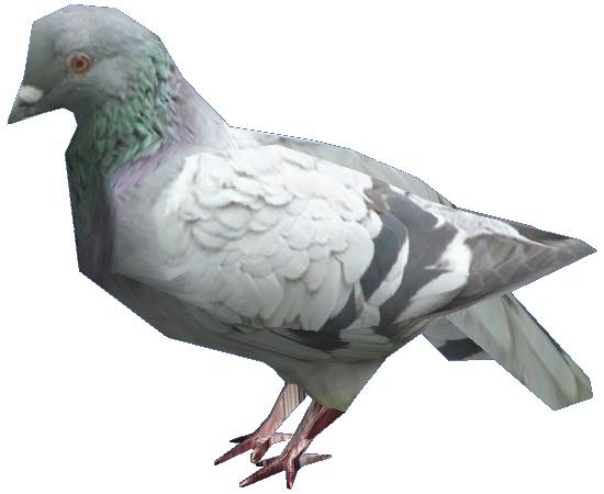 File:FlyingRats-GTAIV.png