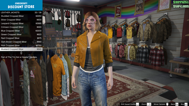 File:FreemodeFemale-LeatherJackets32-GTAO.png