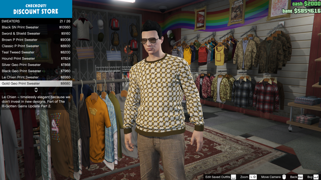 File:FreemodeMale-Sweaters20-GTAO.png