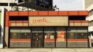NoodleExchange-GTAV