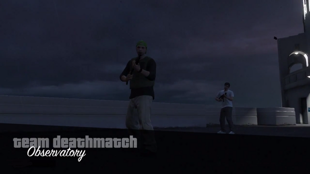 File:Observatory-Deathmatch-GTAO.png