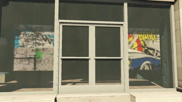 File:Oeuvre Gallery GTAV Doors.jpg