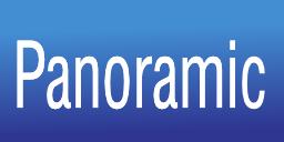 File:Panoramic Logo-IV.png
