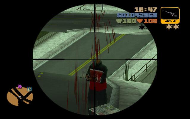 File:Sniper Crosshairs.jpg