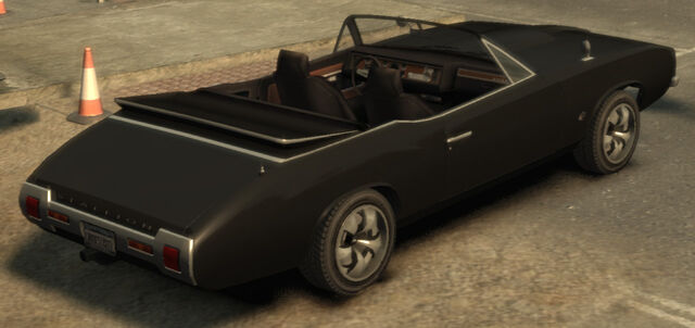 File:Stallion-GTA4-rear.jpg