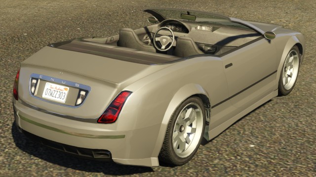 File:EnusCognoscentiCabrio-Rear2-GTAV.png
