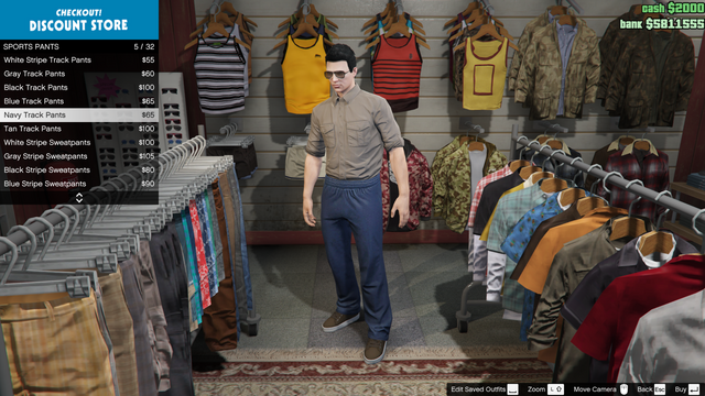 File:FreemodeMale-SportsPants5-GTAO.png