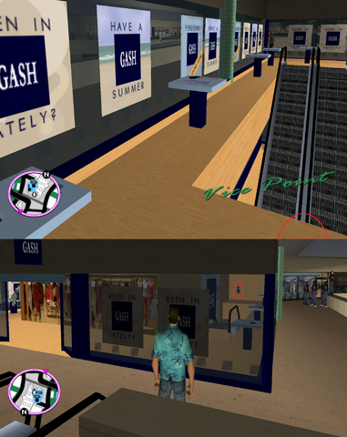 File:GTAVC HiddenPack 39 SW. upstairs Gash store Vice Point Mall.png