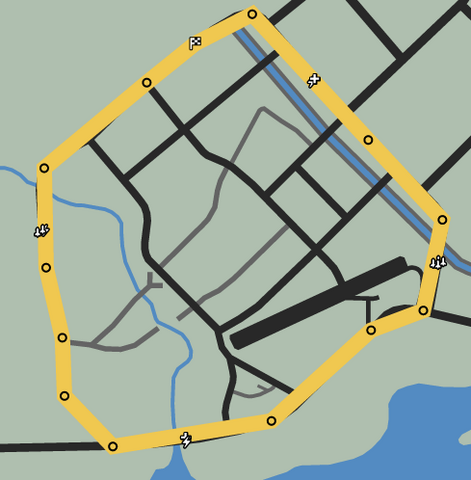 File:Need For Seed GTAO Race Map.png