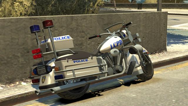File:PoliceBike-TBoGT-rear.png
