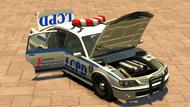 PolicePatrol-GTAIV-Open