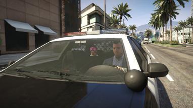 File:TheGoodHusband-GTA5.png