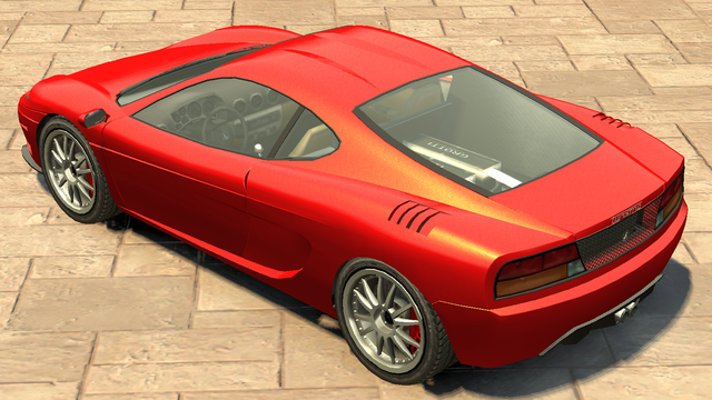 File:Turismo-GTAIV-RearQuarter.png