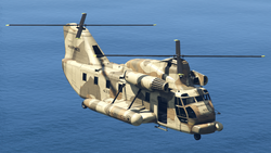 Cargobob-GTAV-FrontQuarter