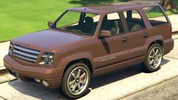 Cavalcade1-GTAV-front