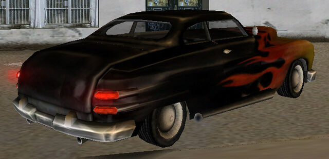 File:CubanHermes-GTAVC-rear.jpg