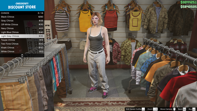 File:FreemodeFemale-Chinos6-GTAO.png