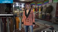 FreemodeFemale-Loungewear11-GTAO