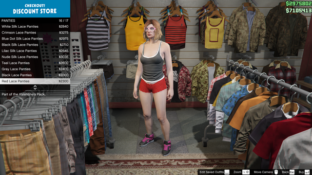 File:FreemodeFemale-Panties16-GTAO.png