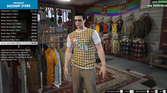 File:FreemodeMale-DesignerTShirts34-GTAO.png