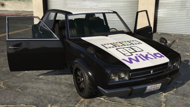 File:GTAWikia Crew Cars GTAV smurfynz.jpg