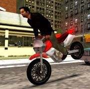 Grand-theft-auto-liberty-city-stories-20050923053222964