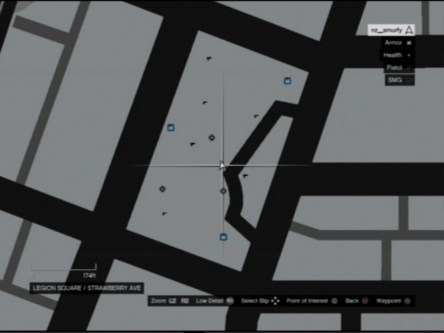 File:Legion Square Survival GTAO Spawn Map.png