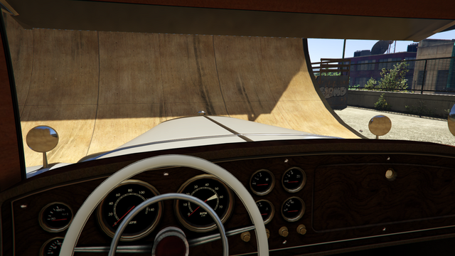 File:RooseveltValor-GTAO-Dashboard.png
