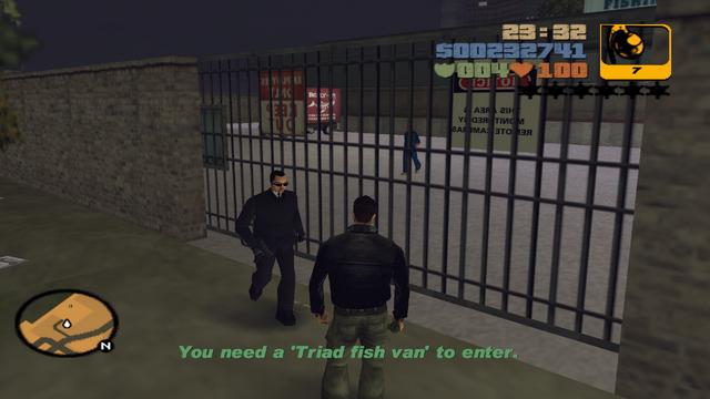 File:TriadsandTribulations5-GTAIII.png