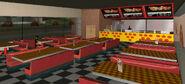WellStackedPizza-GTAVC-interior