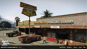 Ammu-Nation-Screenshot-GTA V