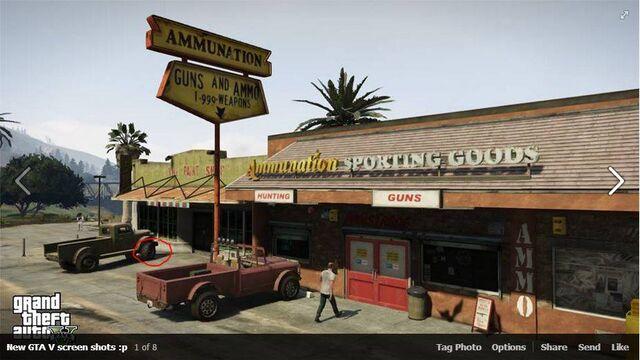 File:Ammu-Nation-Screenshot-GTA V.jpg