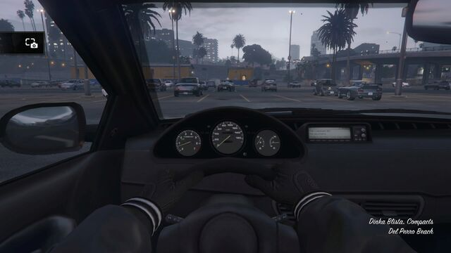 File:Blista-GTAV-Dashboard.jpg