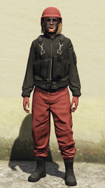FreemodeFemale-DropZoneOutfit5-GTAO
