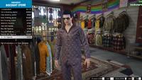 FreemodeMale-Loungewear25-GTAO