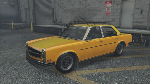 File:Modified-Glendale-LSC-GTA-V.jpg