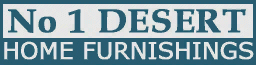 File:No1DesertHome-Furnishings-GTASA-Logo.png