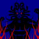 File:TheDarkComplex-Emblem-GTAO.png