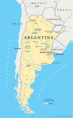 ArgentinaPhysicalMap.png